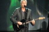Catania: 4 biglietti al costo di mille e cinquecento euro per il concerto di Claudio Baglioni al Pal'Art hotel di Acireale.