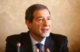 Palermo: le accuse di Musumeci ai funzionari della regione finiscono sul tavolo del Procuratore.