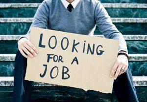 Stato emergenza occupazionale