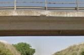 Viadotto Modica-Pozzallo: Codacons interviene su crollo calcinacci