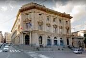 Catania: dissesto annunciato della Camera di Commercio del Sud Est Sicilia
