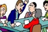 Scuola: troppi conflitti  tra docenti e dirigenti