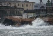 Sicilia, maltempo: Codacons punta il dito su abusivismo edilizio in Regione