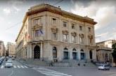Consuntivo Camera di Commercio Sud Est Sicilia: il Codacons concorda con le perplessità dei revisori.