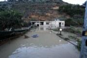 Sicilia, maltempo: Codacons denuncia sindaco di Casteldaccia per omissione di atti d'ufficio. Casa andava demolita.