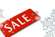 Saldi, Codacons: si preannuncia ancora un flop per le vendite