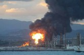 Raffineria Milazzo: il Codacons ammesso parte civile nel processo