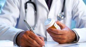 Sanità aziende farmaceutiche