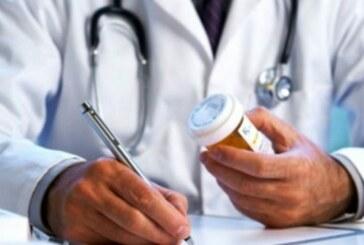 Sanità: Codacons diffida tutti gli Ordini dei medici siciliani