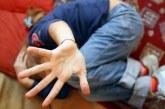 Caltanissetta: arrestata maestra, percosse e violenze agli alunni.
