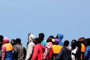 Catania: business dell'accoglienza migranti