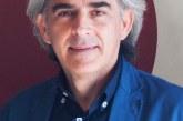 Camera di Commercio del Sud Est Sicilia: Francesco Tanasi rassegna le dimissioni