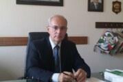 Catania, Codacons: Esercito in città è indispensabile