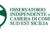 Catania: nasce l'Osservatorio Indipendente sulla Camera di Commercio del Sud Est Sicilia