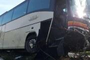 Bus con 40 ragazzi fuori strada, Codacons: subito accertamenti su manutenzione mezzo