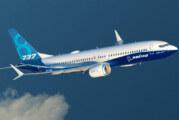 Aereo caduto: Codacons chiede blocco totale partenze e arrivi del BOEING 737 MAX su scali italiani