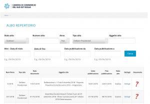trasparenza-documenti-online