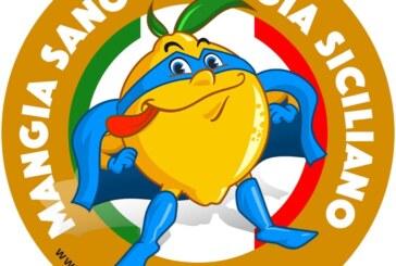 """Volontari """"MANGIOSANO, CAMBIOVITA"""" scendono in campo a tutela dei prodotti agroalimentari siciliani."""