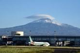 Aeroporto di Catania: il Codacons chiede l'istituzione di un tavolo tecnico ministeriale.