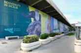 Aeroporto di Catania: su nuove nomine Codacons vuole vederci chiaro