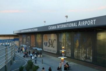 Aeroporto di Catania: a seguito della nomina dei vertici, l'Osservatorio Indipendente sulla Camera di Commercio del Sud Est Sicilia chiede la pubblicazione dei loro curricula.