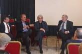 Catania: dai vertici di organizzazioni sindacali, società scientifiche di medici ed organizzazioni dei consumatori la proposta al Governo regionale di istituire un tavolo tecnico su lunghe liste d'attesa della sanità siciliana