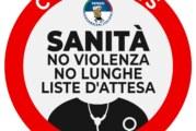 Catania: sabato summit dei vertici di organizzazioni sindacali, società scientifiche di medici e organizzazioni dei consumatori presieduto da Francesco Tanasi su lunghe liste d'attesa della sanità siciliana.