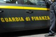 Catania – Operazione differenziata