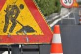 A 18 Messina – Catania caos per lavori in corso: Codacons presenta esposto per interruzione pubblico servizio e blocco stradale
