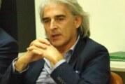 """Catania: ampia partecipazione al seminario giuridico """"Riflessioni sul danno morale: presupposti, evoluzione e prospettive""""."""