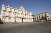 """Catania: indagine """"Università bandita"""""""