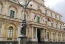 Catania: Codacons e Unicodacons chiedono il rinvio delle elezioni del nuovo rettore dell'Università di Catania