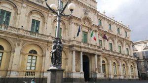 Elezioni Rettore Università Catania