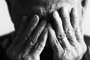 Ragusa: maltrattamenti ai malati di alzheimer in casa di riposo