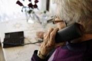 Tanasi contro le truffe agli anziani: Codacons chiede modifiche al nuovo disegno di legge