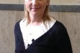 Camera di Commercio del Sud Est Sicilia: l'avv. Elisa Di Mattea si insedia nell'ente in qualità di rappresentante dei consumatori