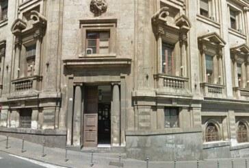 CAMERA DI COMMERCIO: L'AVV. ELISA DI MATTEA RINUNCIA ALLE PROSSIME RIUNIONI