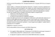 Camera di Commercio del Sud Est Sicilia