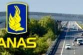 Catania: funzionari Anas arrestati per corruzione.