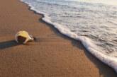 Codacons: crociata di Tanasi che chiede in Sicilia spiagge plastic free