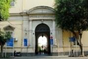 Malasanità a Catania: uomo con forti dolori addominali e rettoraggia muore dopo le frettolose dimissioni dal Pronto Soccorso