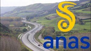 Anas arresti Sicilia