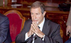 Decadenza Presidente Agen