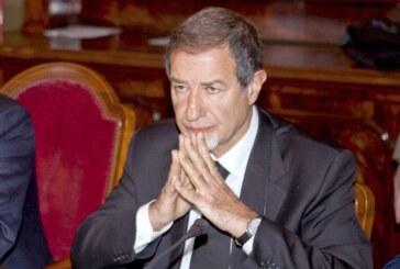 Camera di Commercio Sud Est Sicilia: su decadenza Agen Prefetto di Catania investe il Presidente della Regione Siciliana