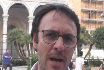 Palermo: incontro all'ARS tra Figuccia e Tanasi sui vitalizi