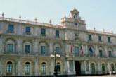 Università di Catania: Codacons presenta esposto a Corte dei Conti