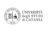 Università di Catania: Codacons contro anticipo del pagamento per il contributo minimo