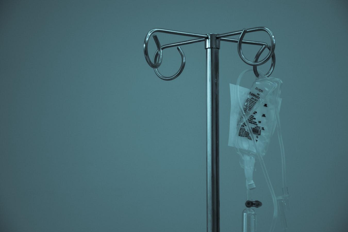 infezioni ospedale codacons