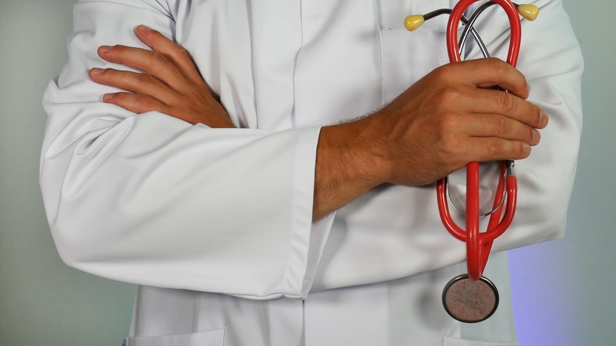 codacons ordine medici catania