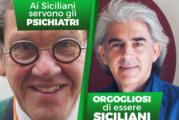 Daverio contro i Siciliani: il Codacons lo denuncia